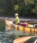 Dan canoe5