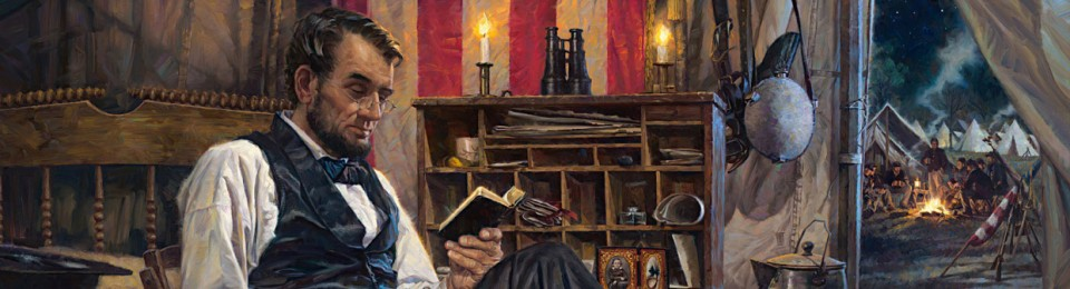Nathan Greene Studio